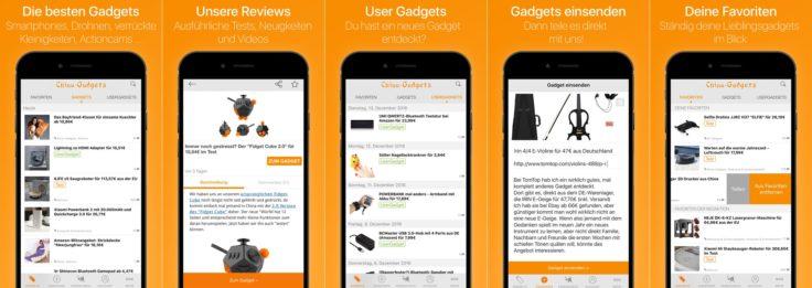 china-gadgets-ios-app
