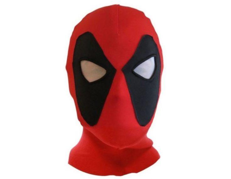 deadpool-maske