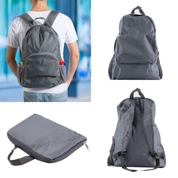 faltbarer-nylon-rucksack