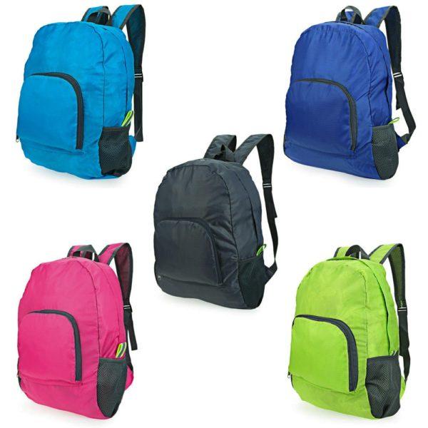 faltbarer-nylon-rucksack6