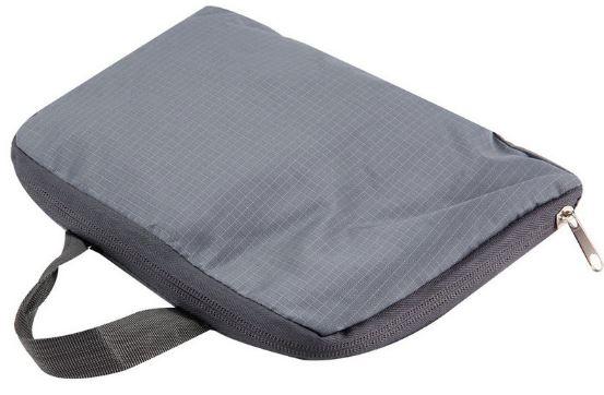 faltbarer-nylon-rucksack7