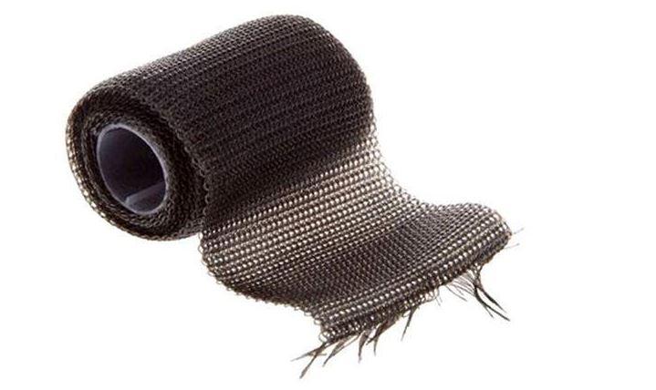 fiberfix-reparatur-klebeband2