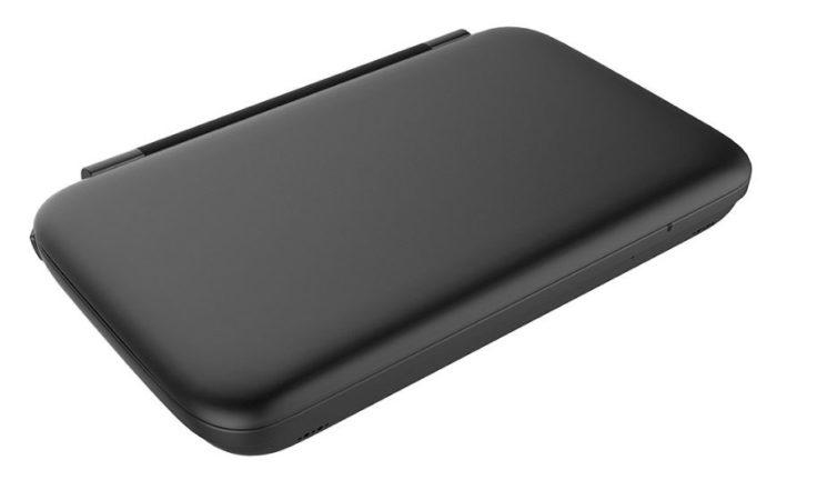 gpd-win-gamepad-tablet-pc2