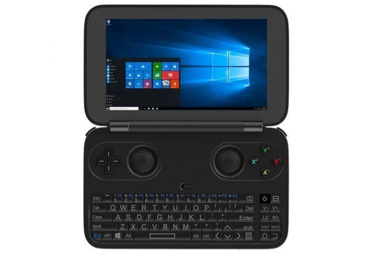gpd-win-gamepad-tablet-pc3