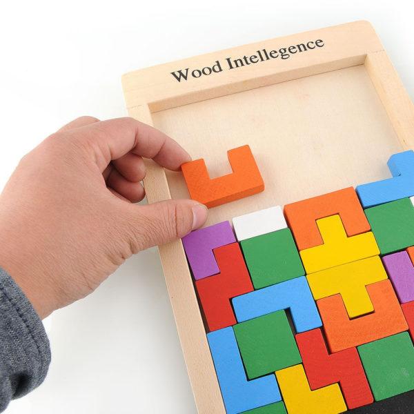 holz-tetris-puzzle