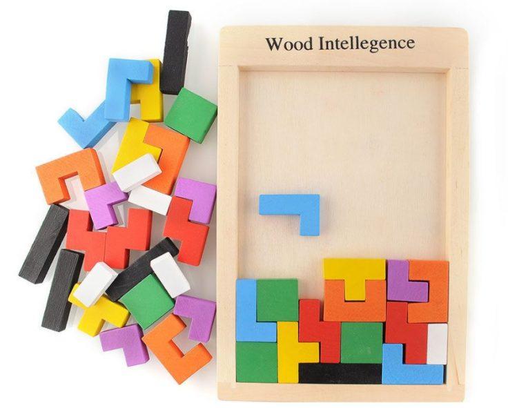 holz-tetris-puzzle2