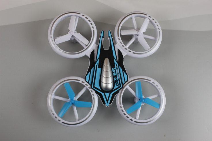 jxd-399-quadrocpter-top