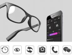 momon-sc-8011-1-bluetooth-brille