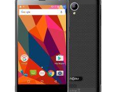 nomu-s20-4g-smartphone4