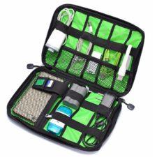 Reise Organizer Tasche
