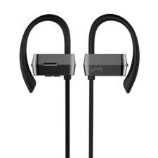 UMi BTA9 Bluetooth Sport In-Ears