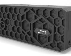 umi-bts8-lautsprecher