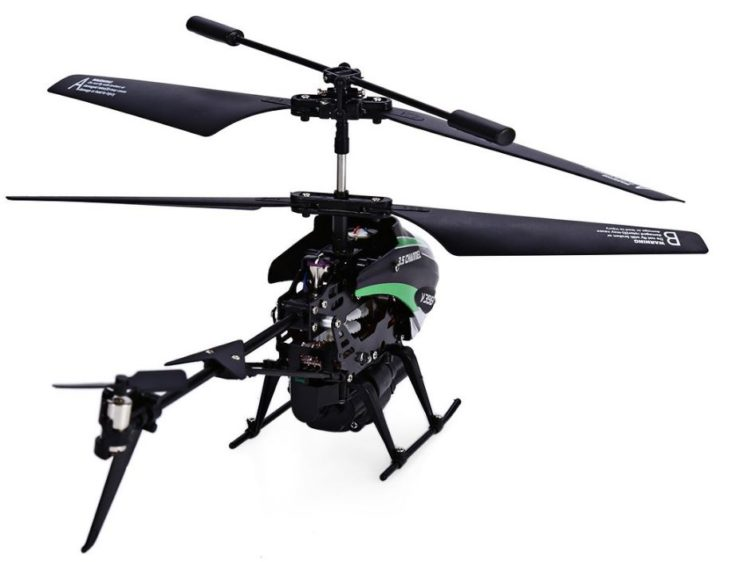 v398-rc-helikopter-raketenwerfer3