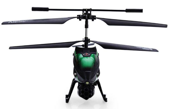 v398-rc-helikopter-raketenwerfer4