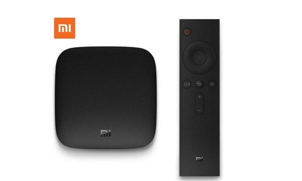 xiaomi-mi-4k-tv-box