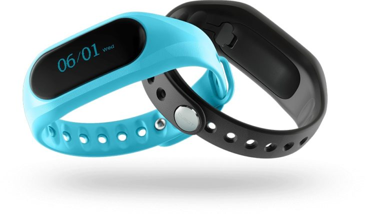 cubot-v1-fitnesstracker