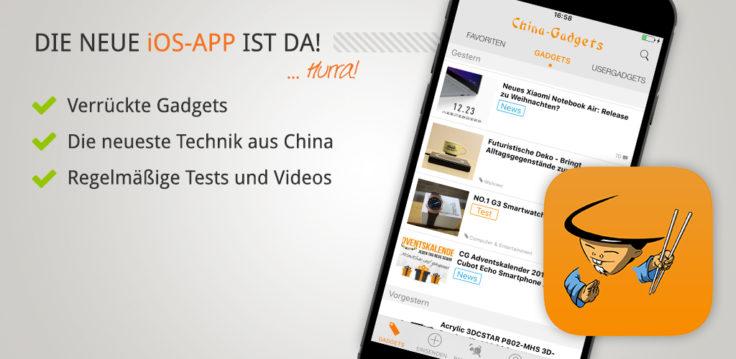 ios-app-neu