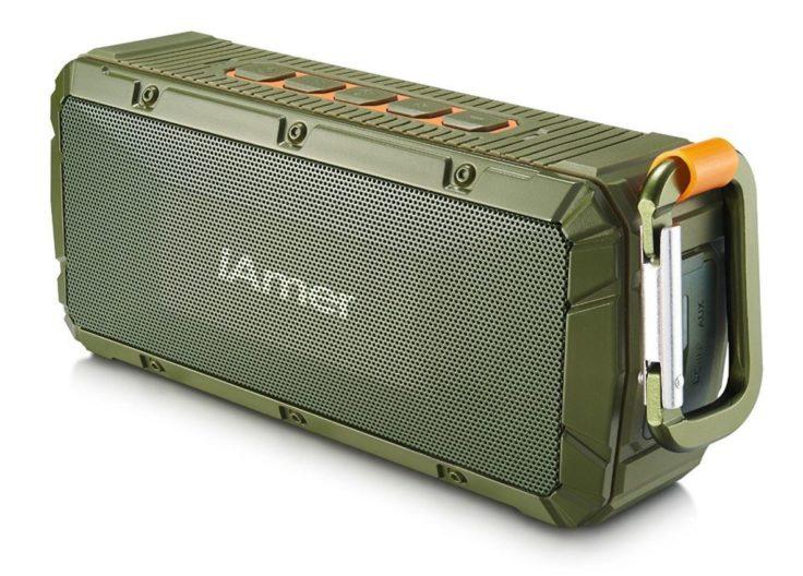 iAmer iM9 Outdoor Speaker