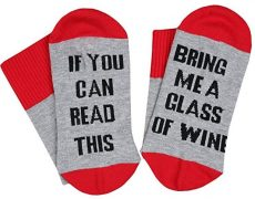 if-you-can-read-this-socken-01