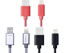 lumsing-lightning-kabel