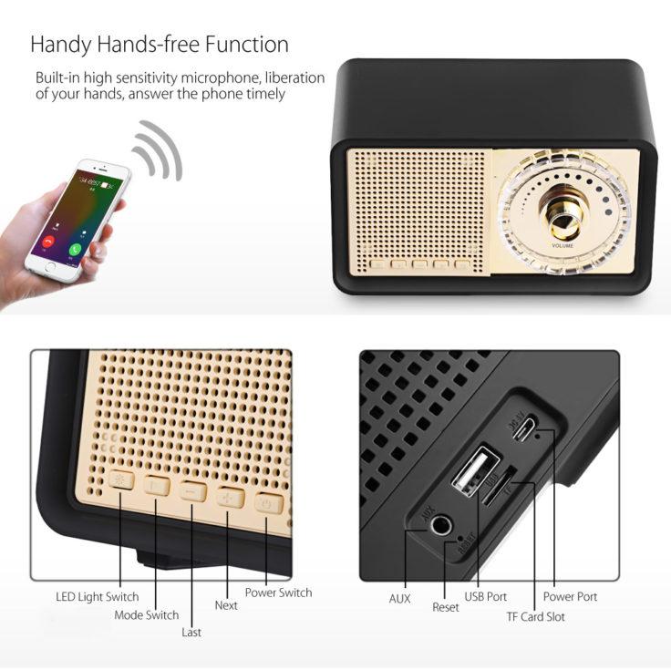retro-bluetooth-speaker-connectivity