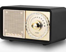 retro-bluetooth-speaker