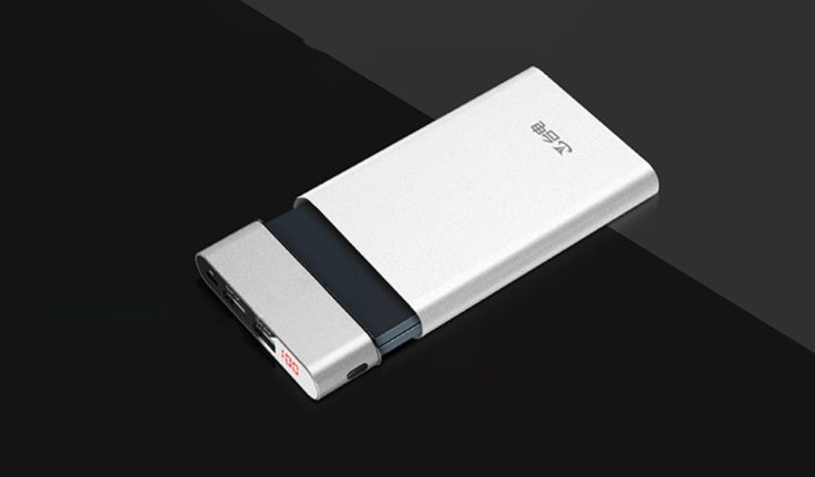 teclast-powerbank-02