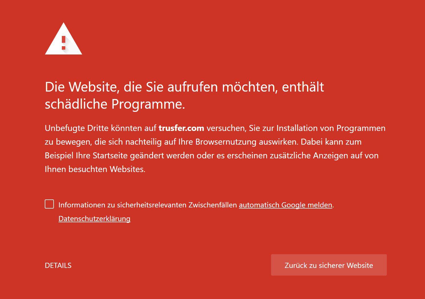 Ungewöhnlich Schaltplan Des Deckenventilators Ideen - Der Schaltplan ...