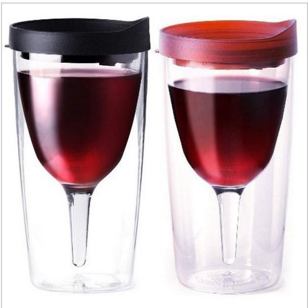 Wein to Go Deckel