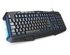 1byone Gaming Tastatur