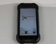 Blackview BV6000 Smartphone