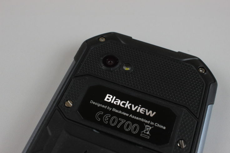 blackview-bv6000-kamera