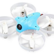 Cheerson CX95W Quadcopter