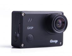 GitUp Git2P Vorderseite