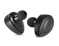 K2 Bluetooth InEars