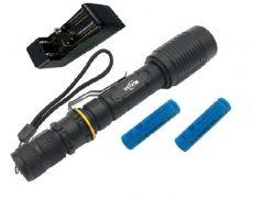 ZK30 V5 Taschenlampe