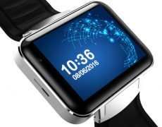 Makibes DM98 Smartwatch