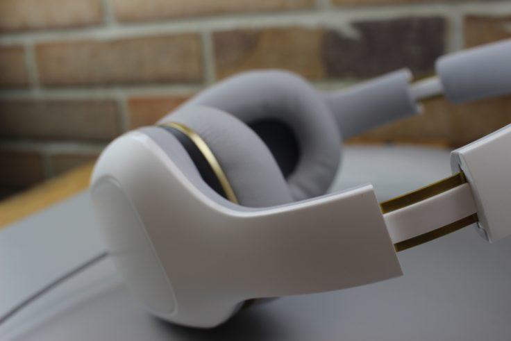 Xiaomi Over-Ear