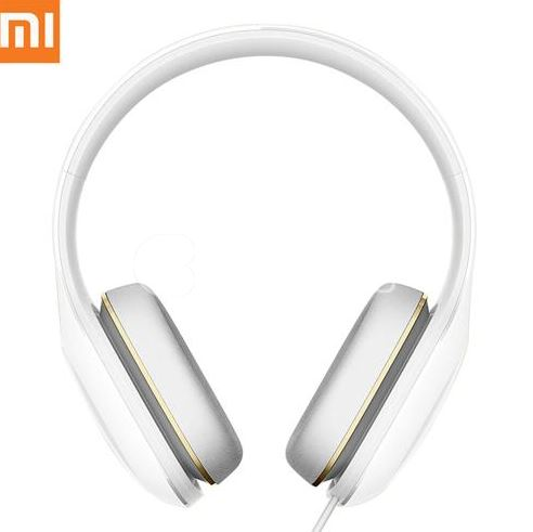 Xiaomi TDSER02JY Over-Ear-Kopfhörer