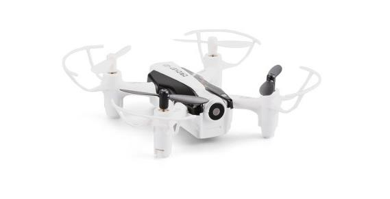 Cheerson CX-17 Quadrocopter
