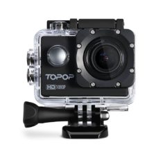 Topop Action Cam