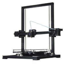 tronxy X3 3D Drucker