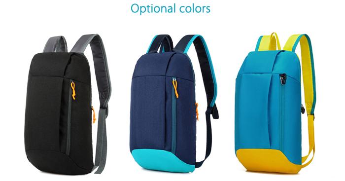 ultra-light_waterproof_backpack-2