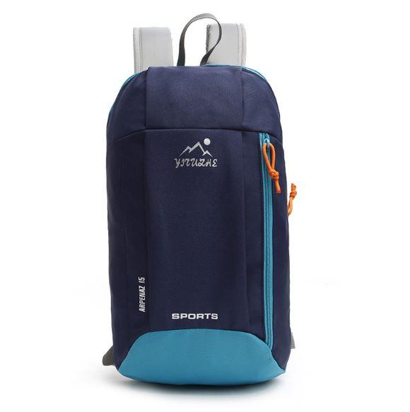 ultra-light_waterproof_backpack