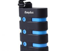 EasyAcc PB9000TP Outdoor-Powerbank