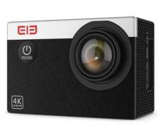 Elephone ELECAM Explorer S Actioncam