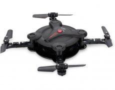 Faltbare Drohne FQ777 FQ17W