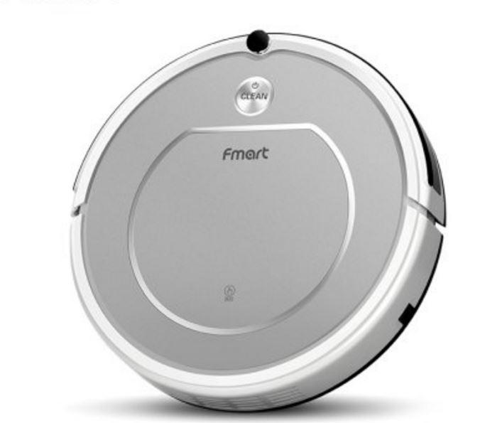 Fmart FM-R330 Saugroboter