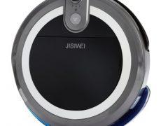 JISIWEI I3 Saugroboter