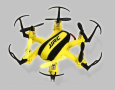 JJRC H20H Mini Hexacopter Drohne